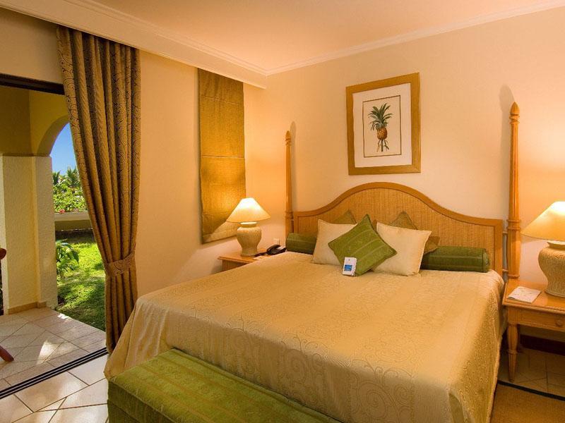 suites3