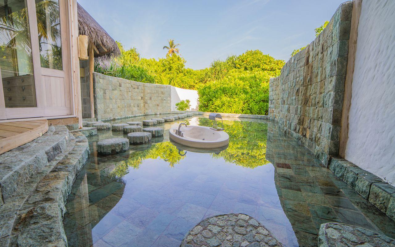 10578_Soneva Jani Resort - 4 Bedroom Island Villa _Villa 28_