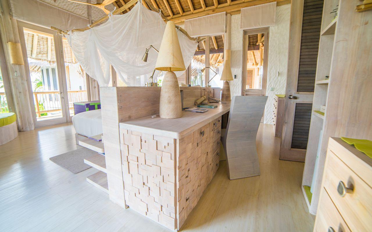 10582_Soneva Jani Resort - 4 Bedroom Island Villa _Villa 28_