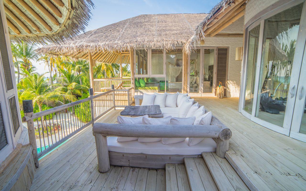 10584_Soneva Jani Resort - 4 Bedroom Island Villa _Villa 28_