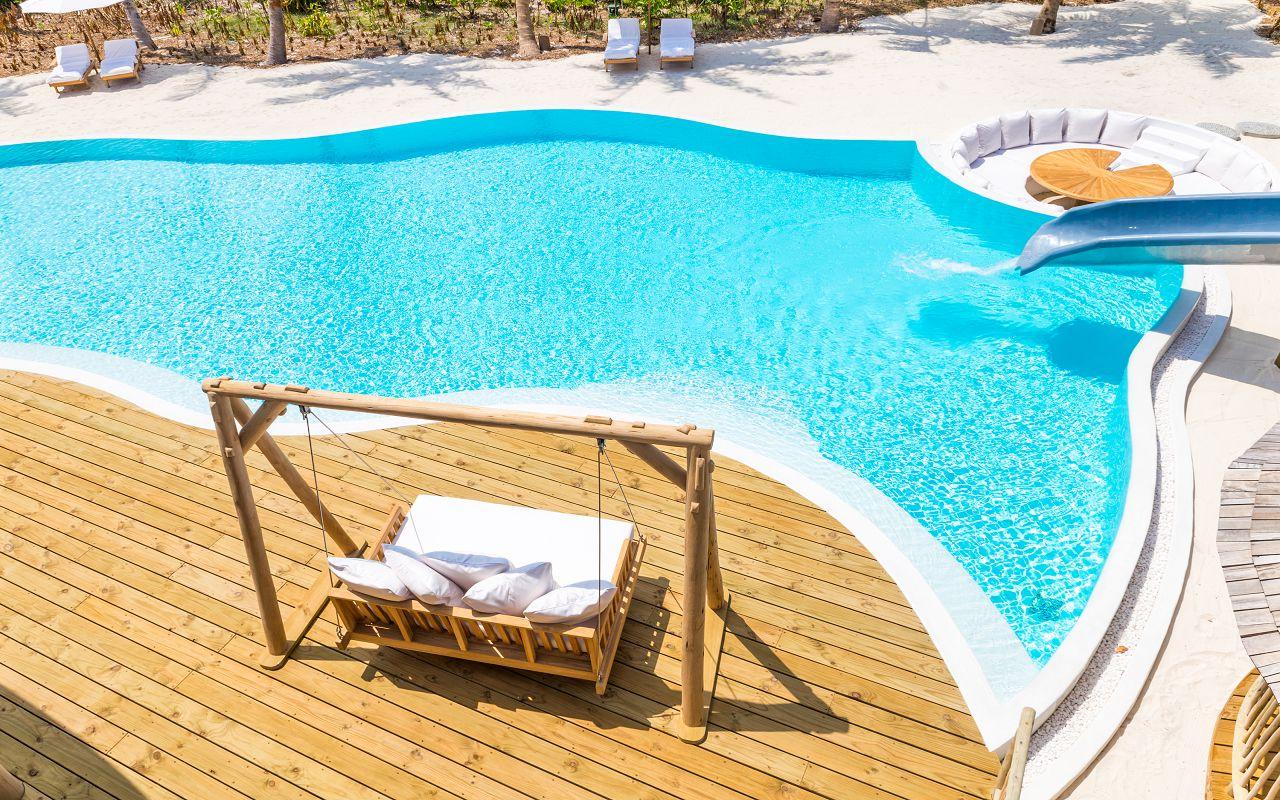 11192_Soneva Jani 3 Bedroom Island Reserve _Villa 34_
