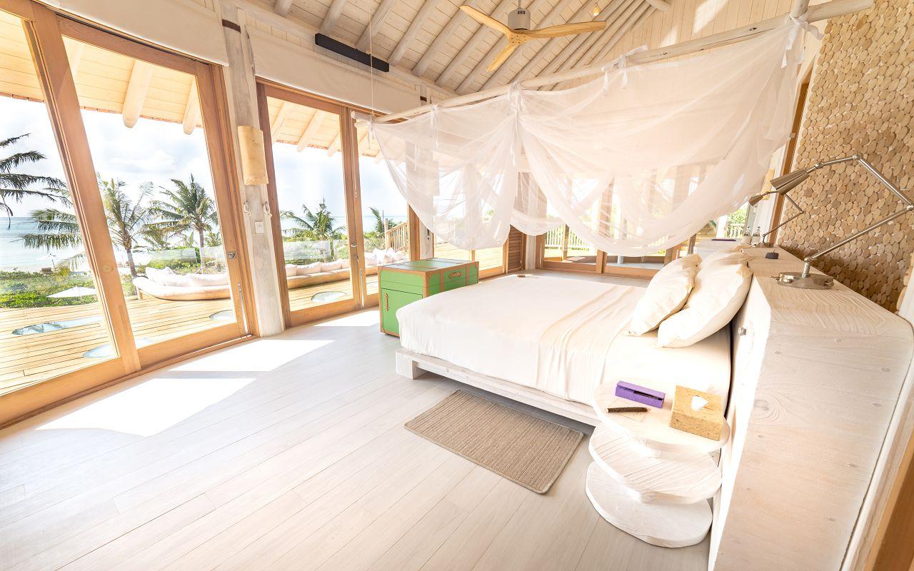 11196_Soneva Jani 3 Bedroom Island Reserve _Villa 34_