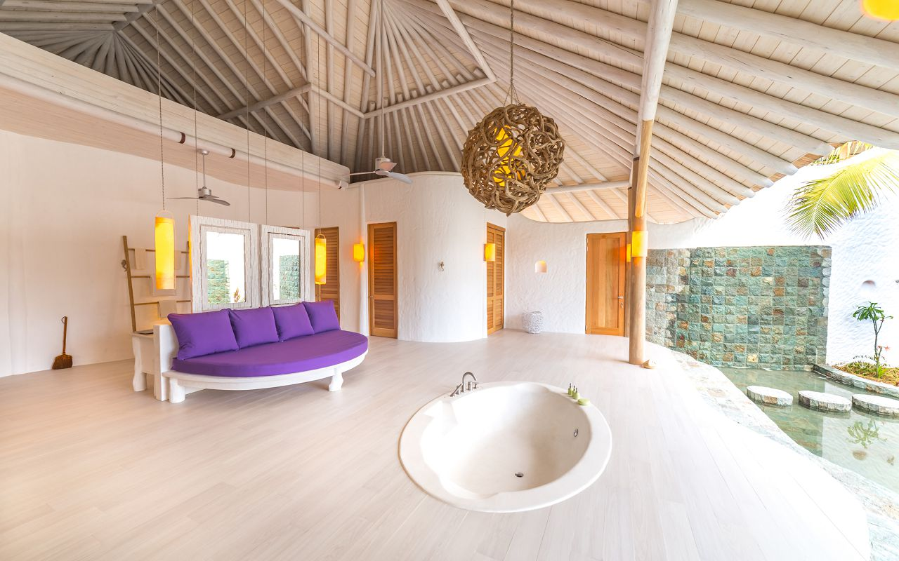 11197_Soneva Jani 3 Bedroom Island Reserve _Villa 34_