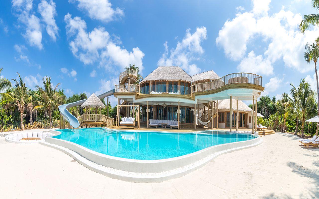 11202_Soneva Jani 3 Bedroom Island Reserve _Villa 34_