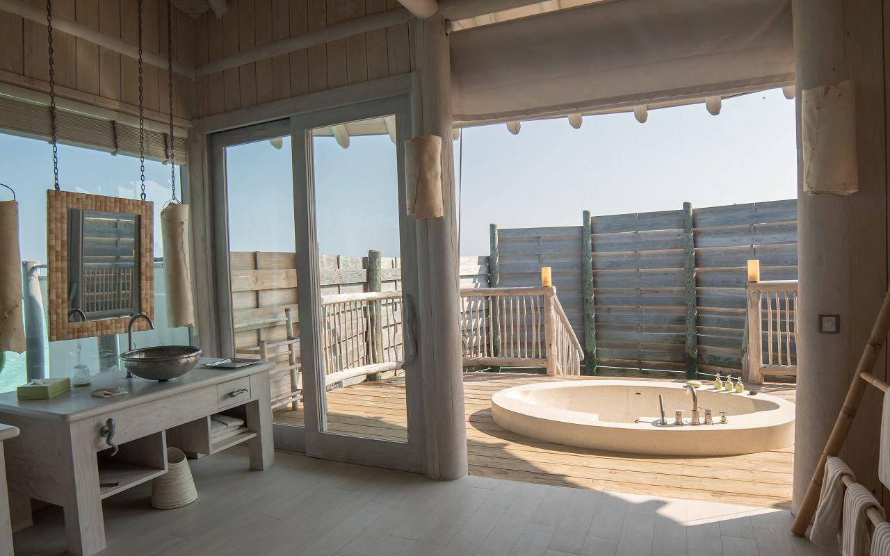 11234_Soneva Jani Resort - 2 Bedroom Villa