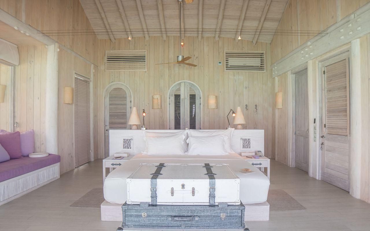 11236_Soneva Jani Resort - 2 Bedroom Villa