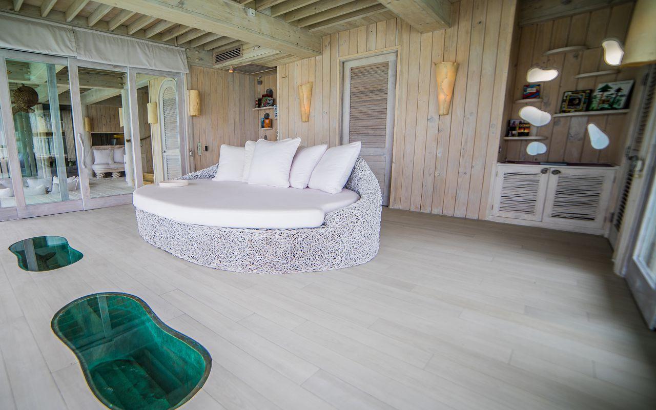 11612_Soneva Jani - 2 Bedroom Water Retreat - Villa 6
