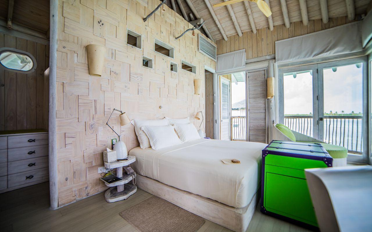 11613_Soneva Jani - 2 Bedroom Water Retreat - Villa 6