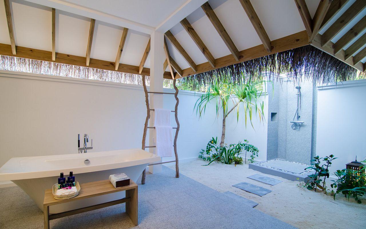 2 Bedroom Beach Pool Villa (5)