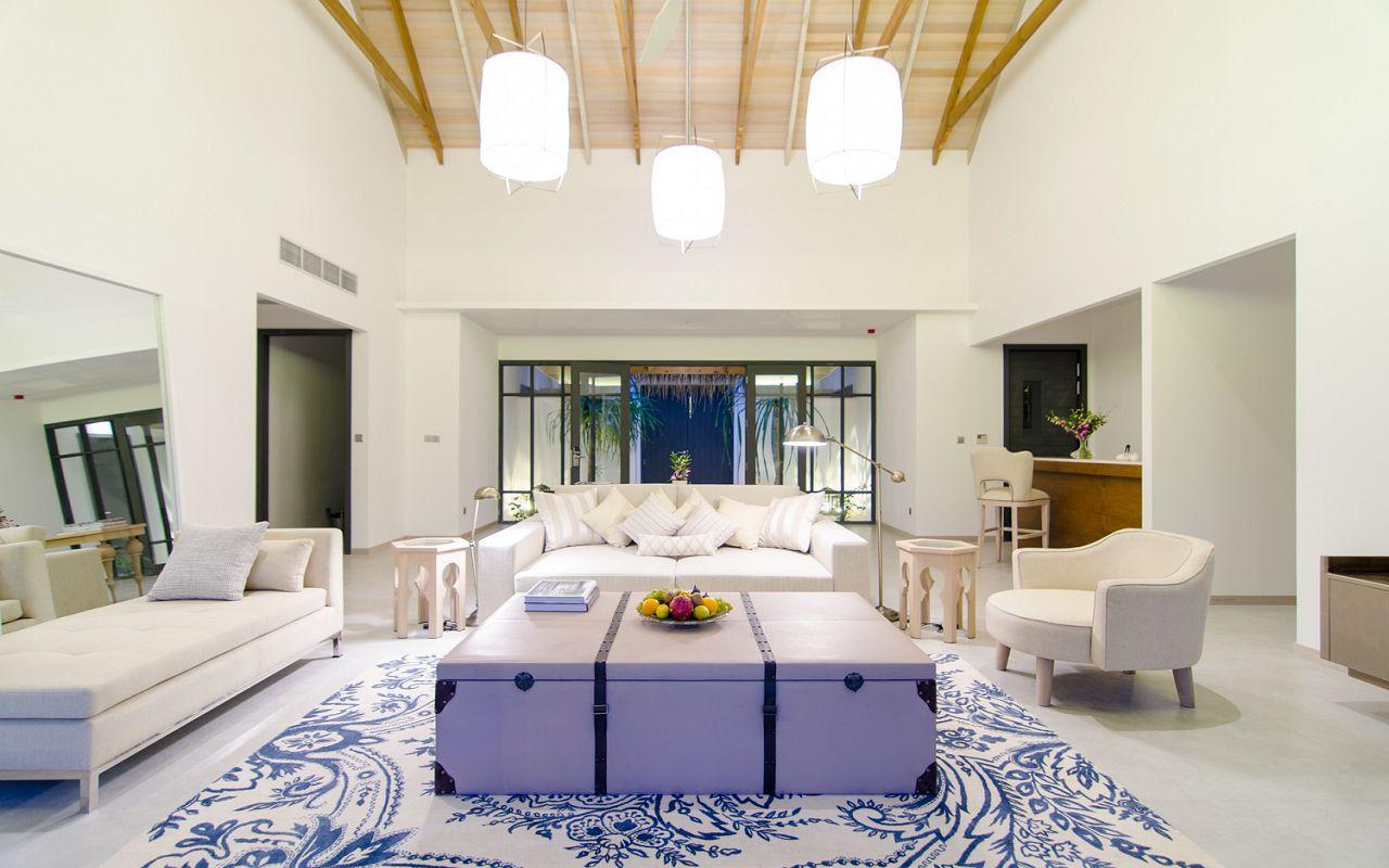 2 Bedroom Beach Pool Villa (7)