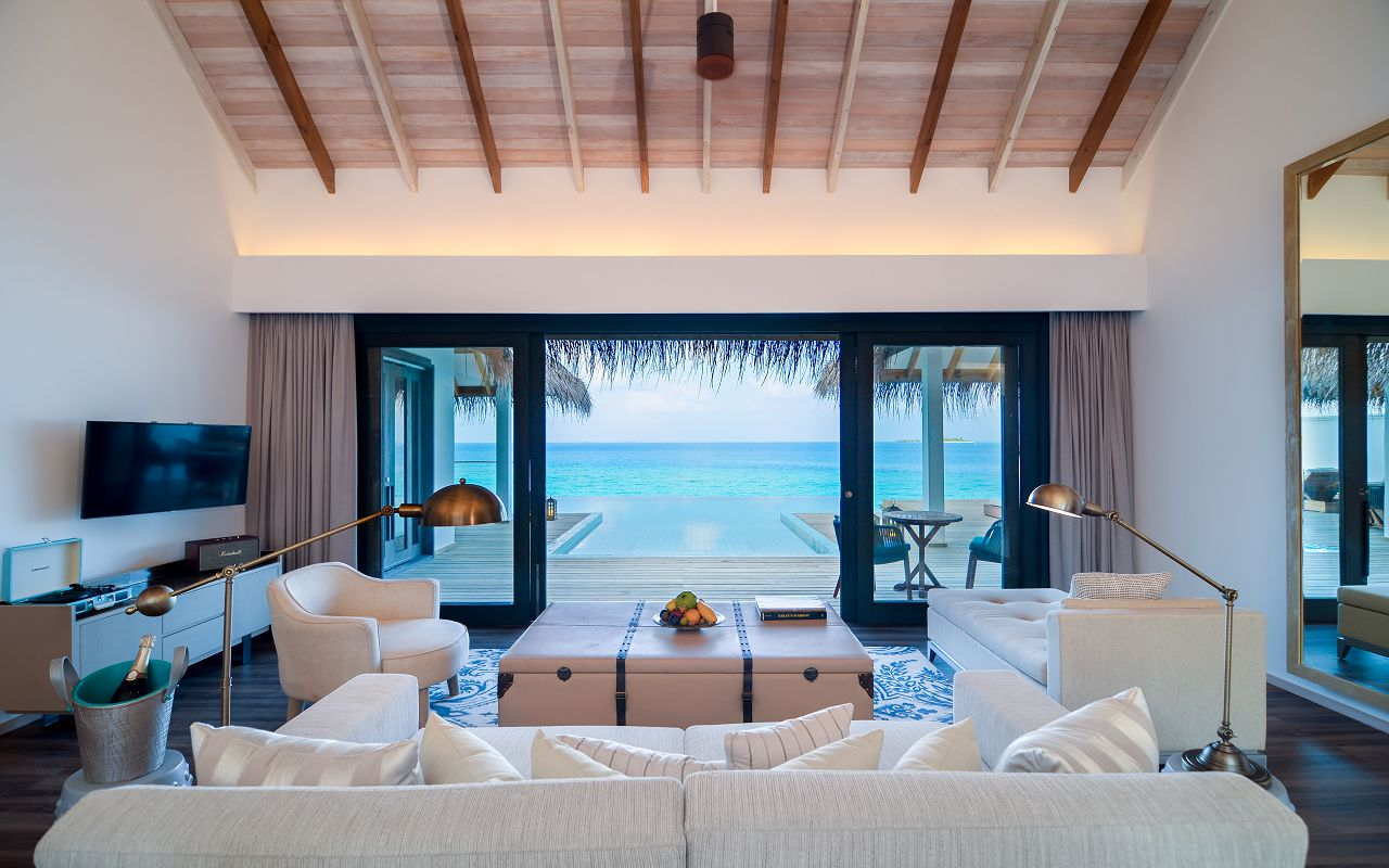 2 Bedroom Ocean Pool Villa (3)