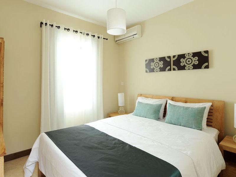 2-bedroom1