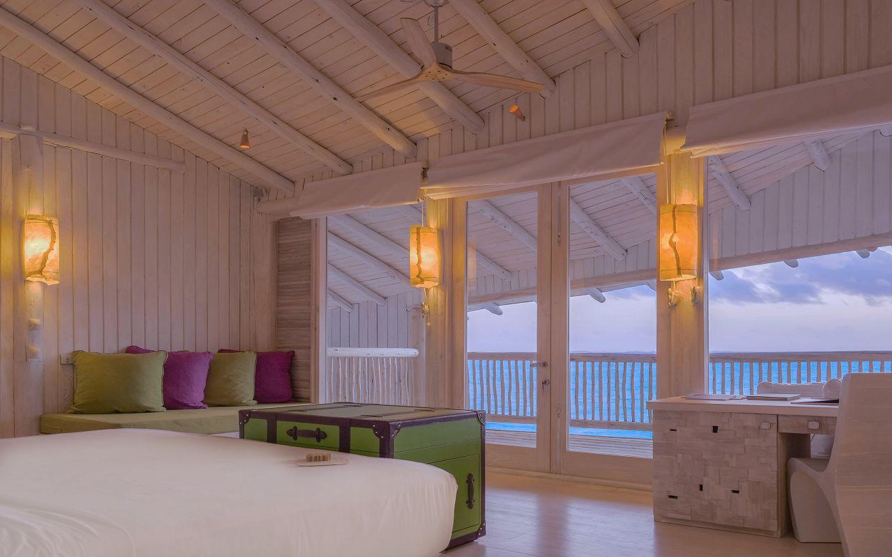 3992_Soneva Jani Resort - 4 Bedroom Water Reserve