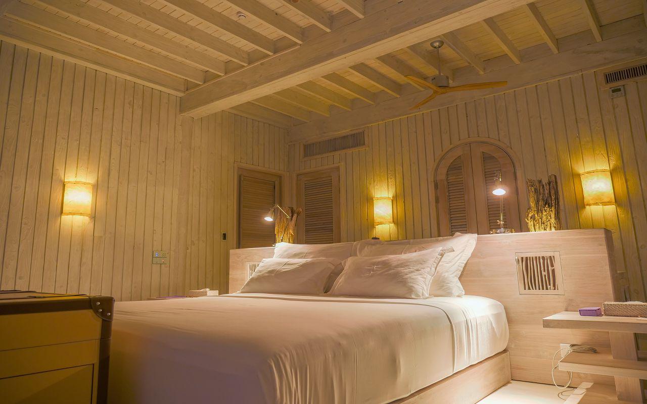 3993_Soneva Jani Resort - 4 Bedroom Water Reserve