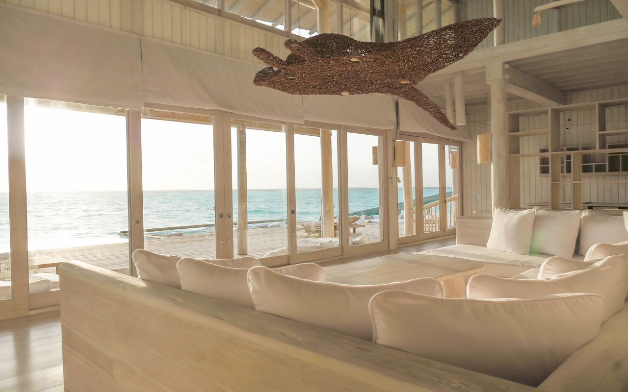 3994_Soneva Jani Resort - 4 Bedroom Water Reserve