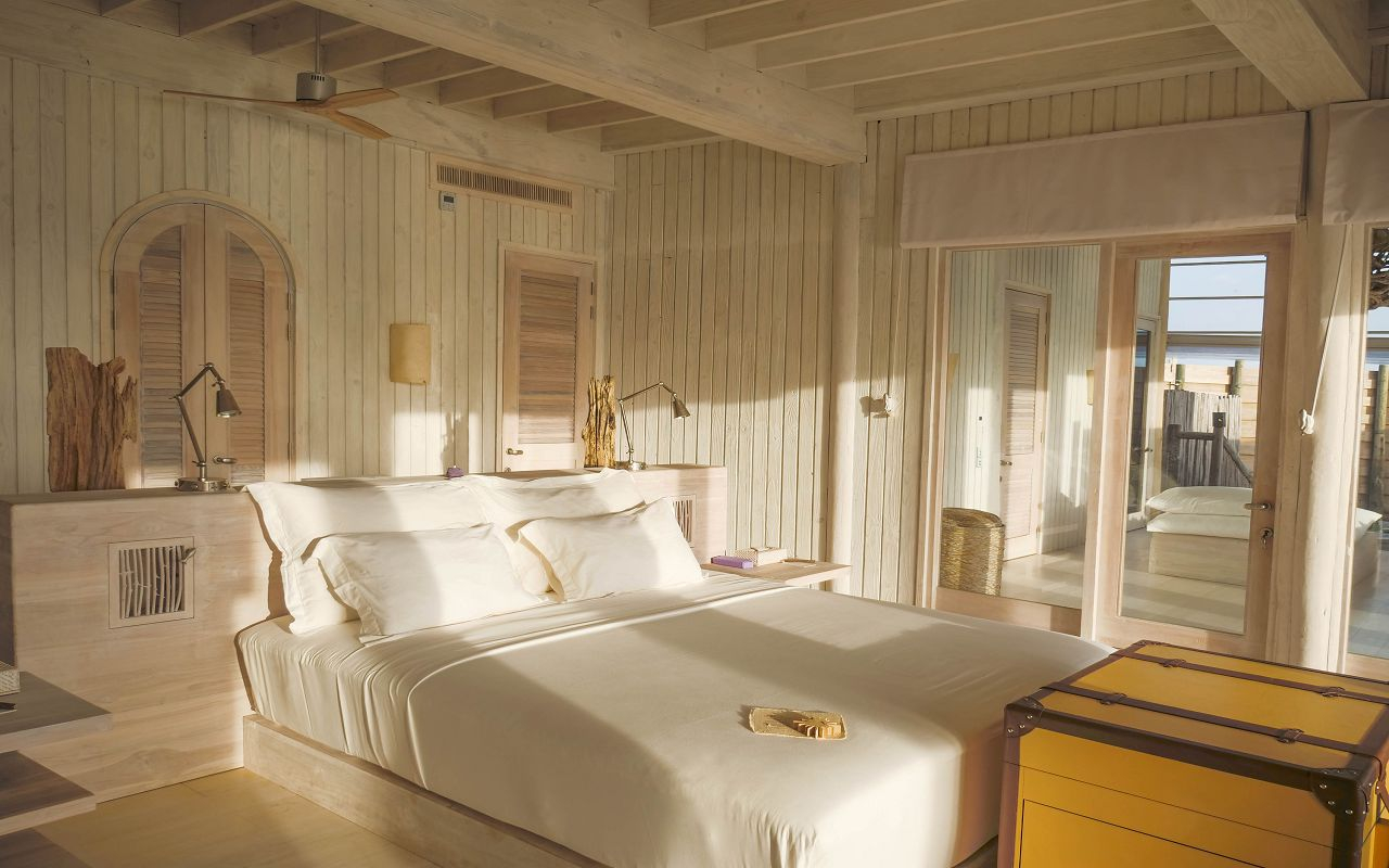 3997_Soneva Jani Resort - 4 Bedroom Water Reserve