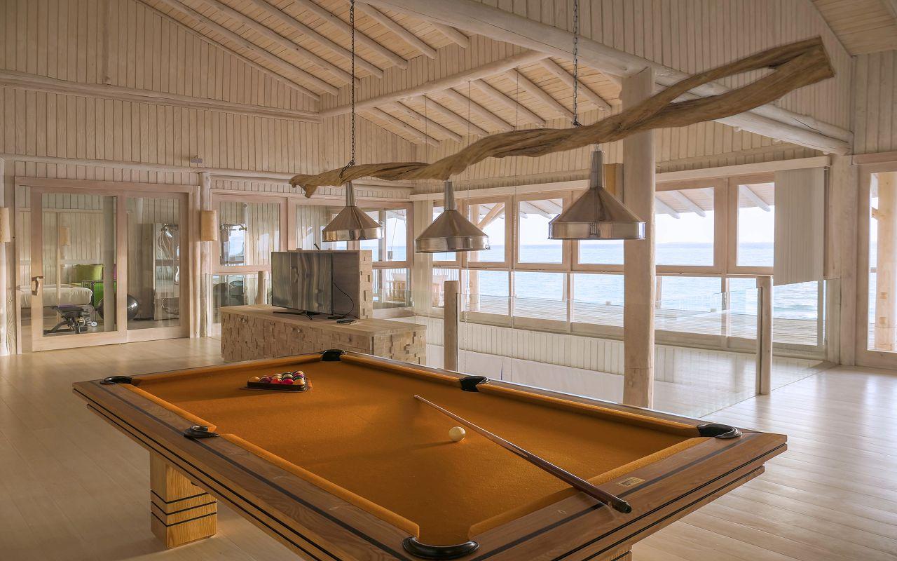 3999_Soneva Jani Resort - 4 Bedroom Water Reserve