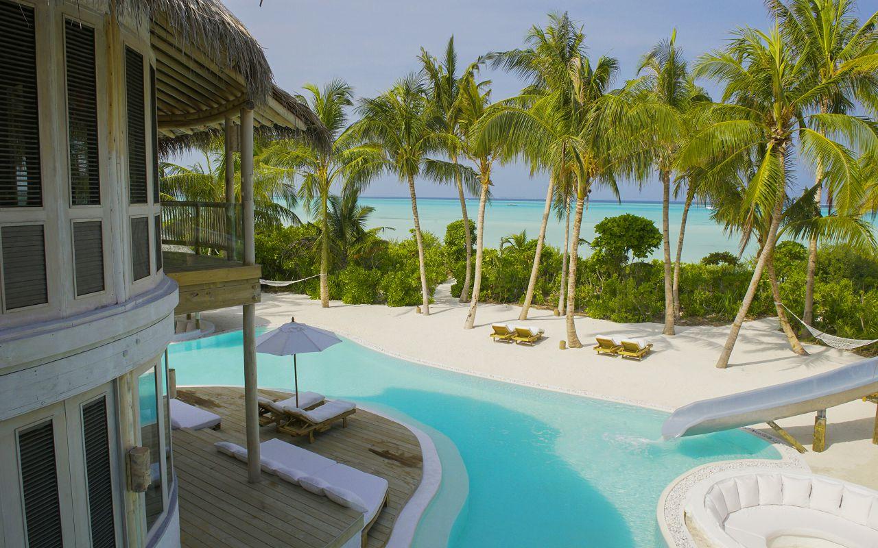 4077_Soneva Jani Resort - 4 Bedroom Island Reserve