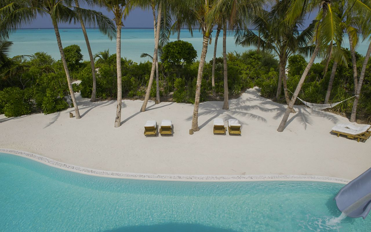 4092_Soneva Jani Resort - 4 Bedroom Island Reserve