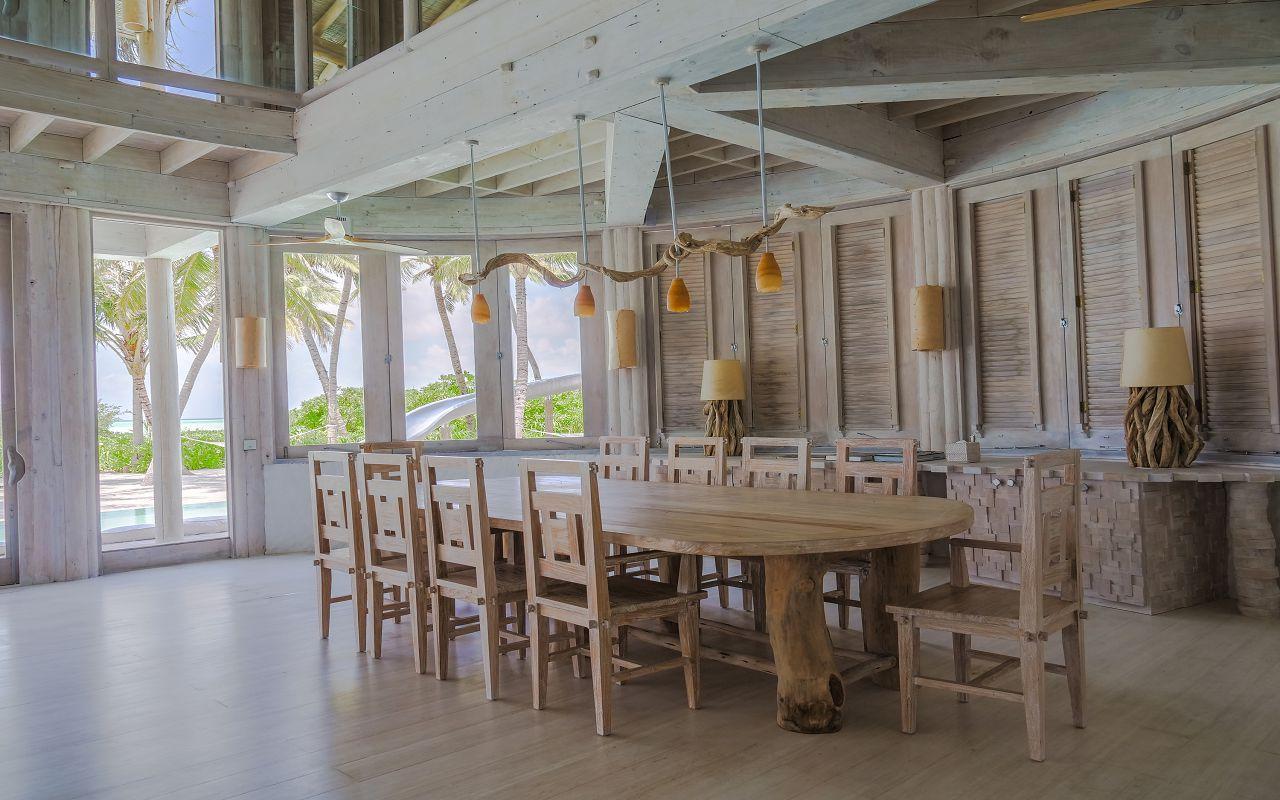 4102_Soneva Jani Resort - 4 Bedroom Island Reserve