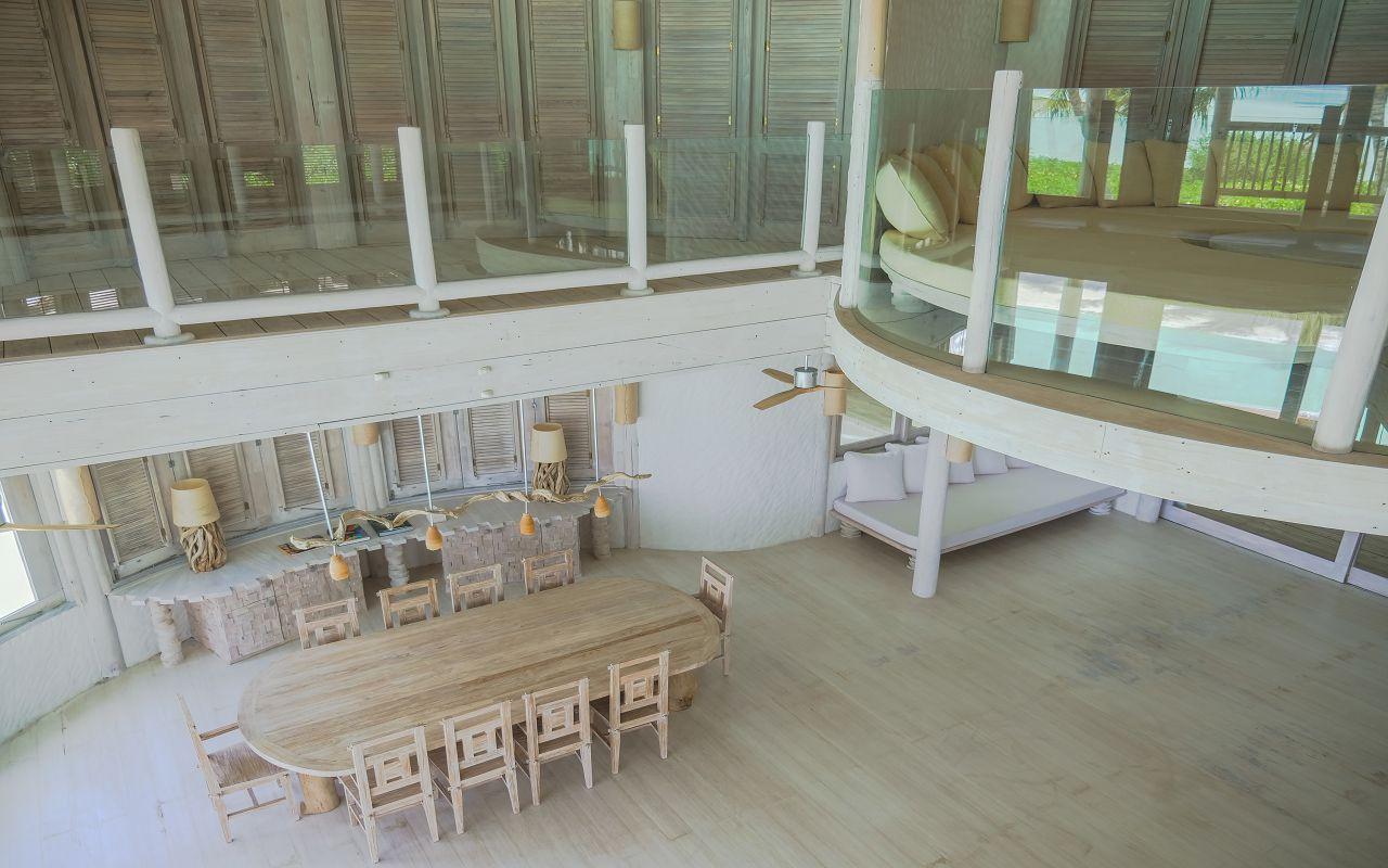 4104_Soneva Jani Resort - 4 Bedroom Island Reserve