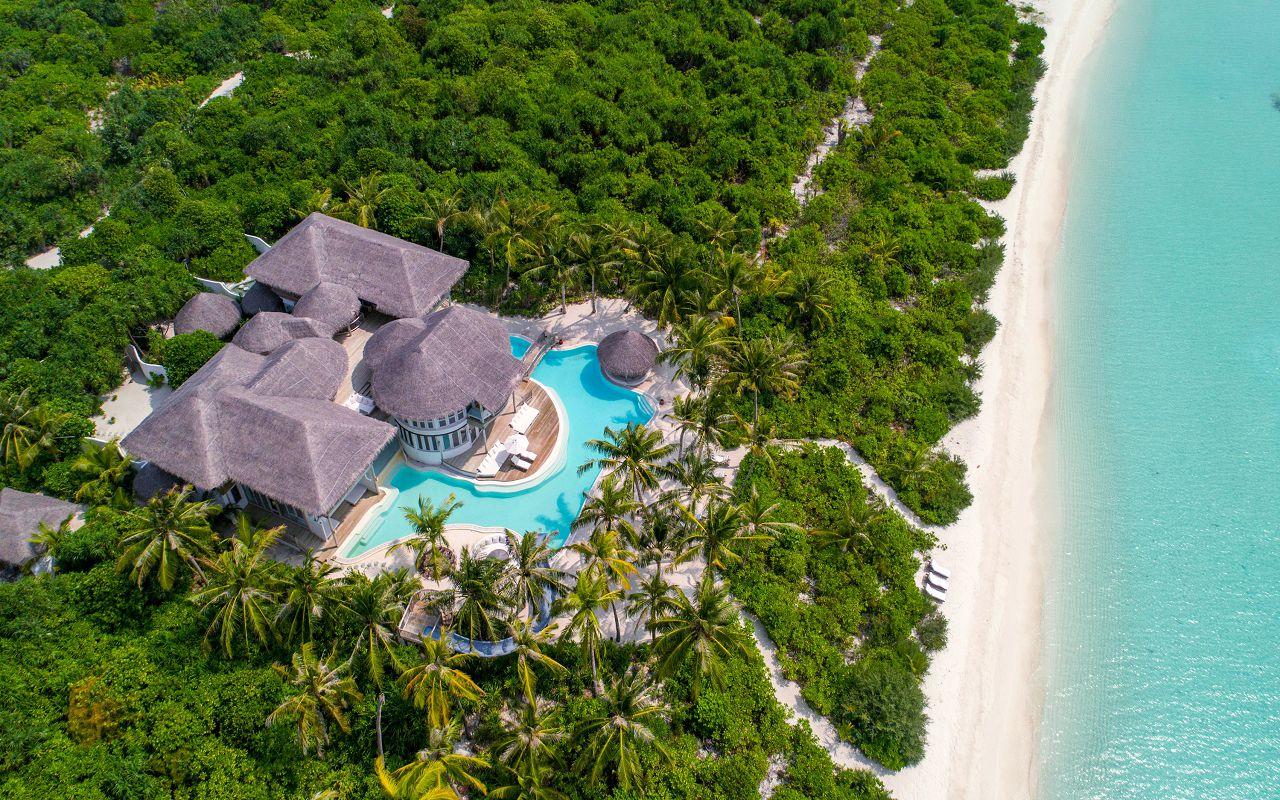 4107_Soneva Jani Resort - 4 Bedroom Island Reserve