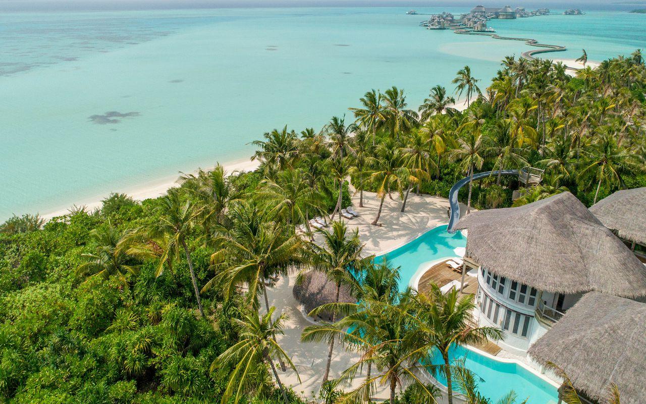 4108_Soneva Jani Resort - 4 Bedroom Island Reserve