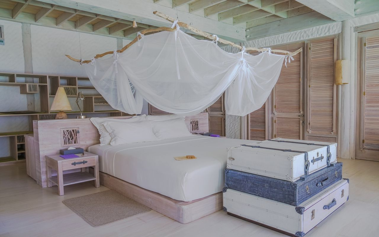 4111_Soneva Jani Resort - 4 Bedroom Island Reserve
