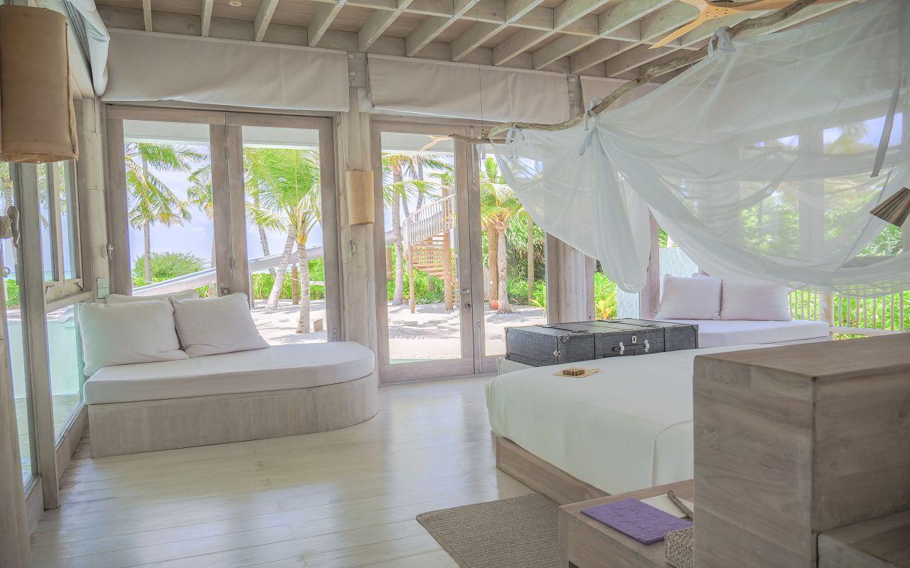 4115_Soneva Jani Resort - 4 Bedroom Island Reserve