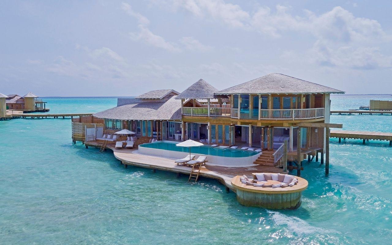 4165_Soneva Jani Resort - 2 Bedroom Water Retreat