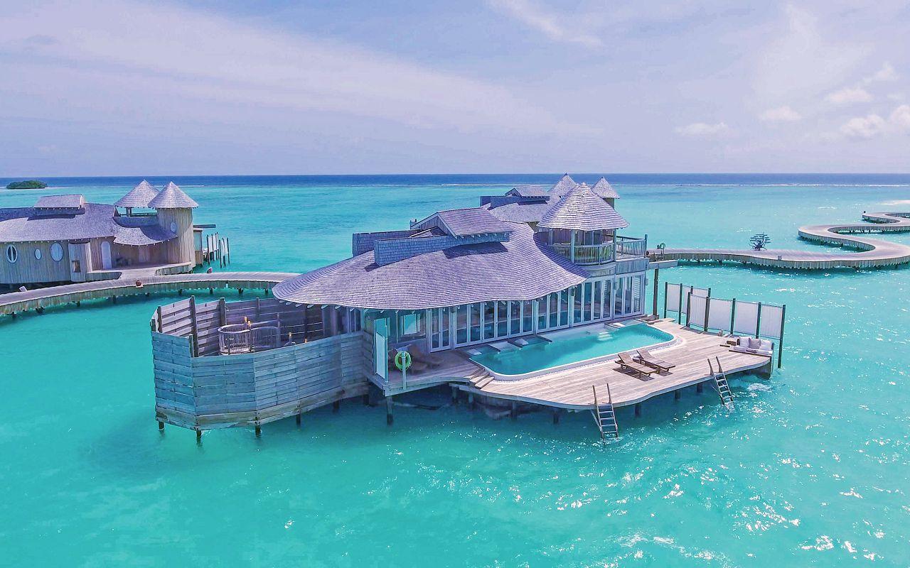 4186_Soneva Jani Resort - 1 Bedroom Water Retreat