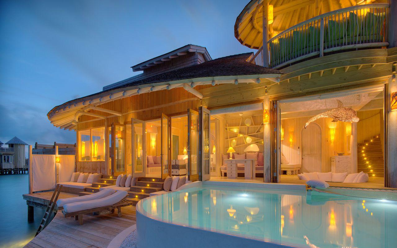 4189_Soneva Jani Resort - 1 Bedroom Water Retreat