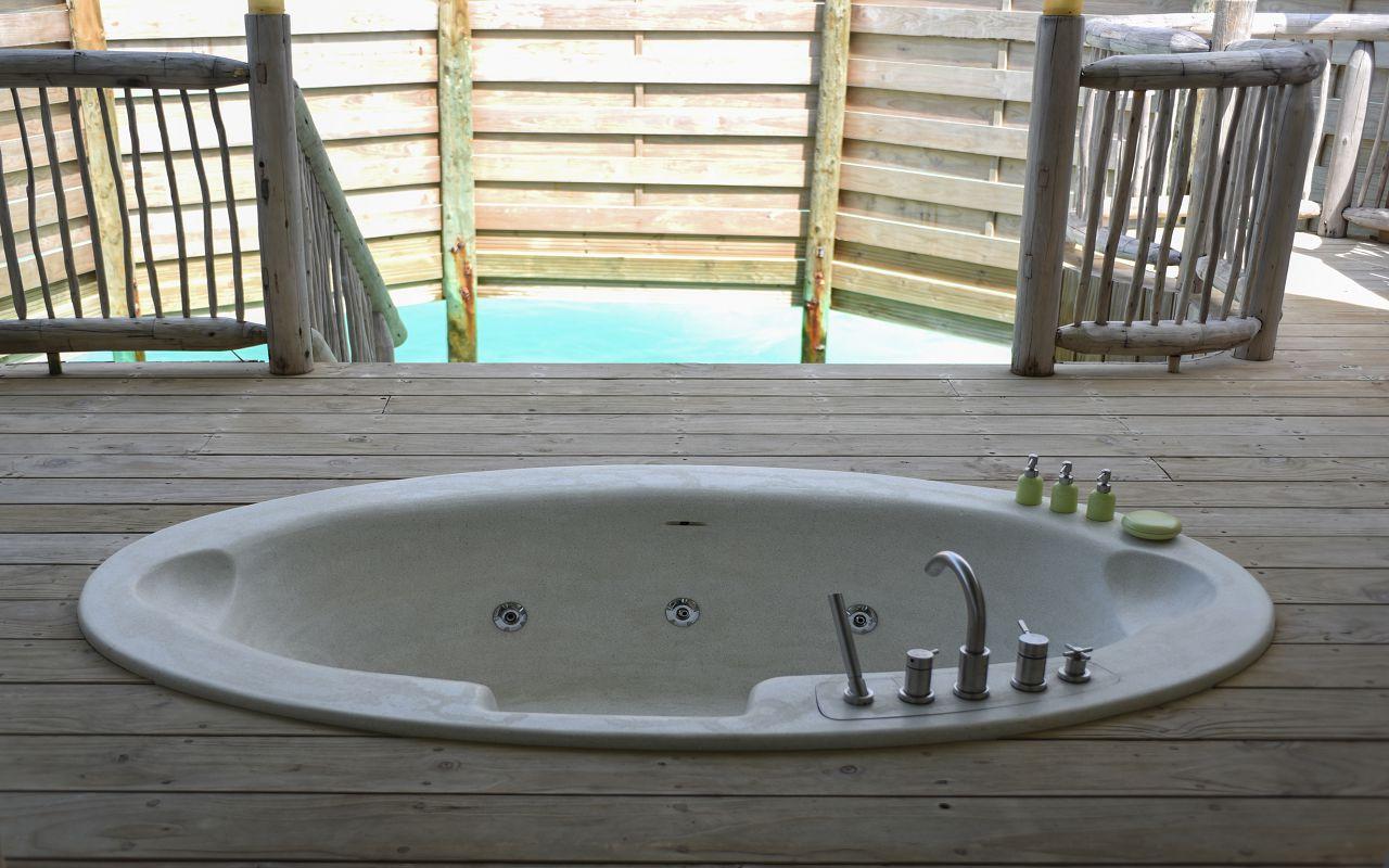 4194_Soneva Jani Resort - 1 Bedroom Water Retreat