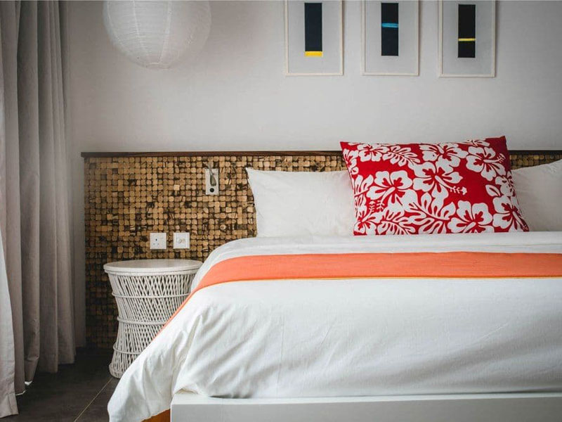 4Mystik Life Style Hotel (1)