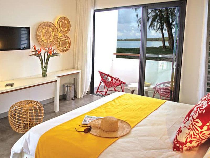 4Mystik Life Style Hotel (3)