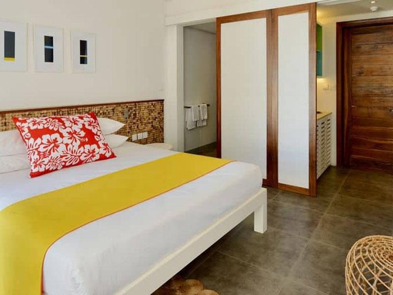 4Mystik Life Style Hotel (5)
