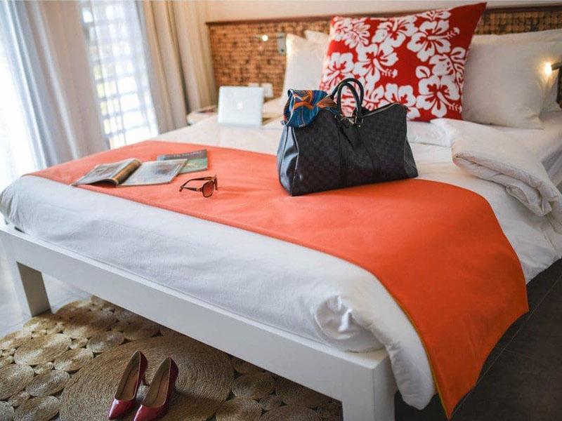 4Mystik Life Style Hotel (7)