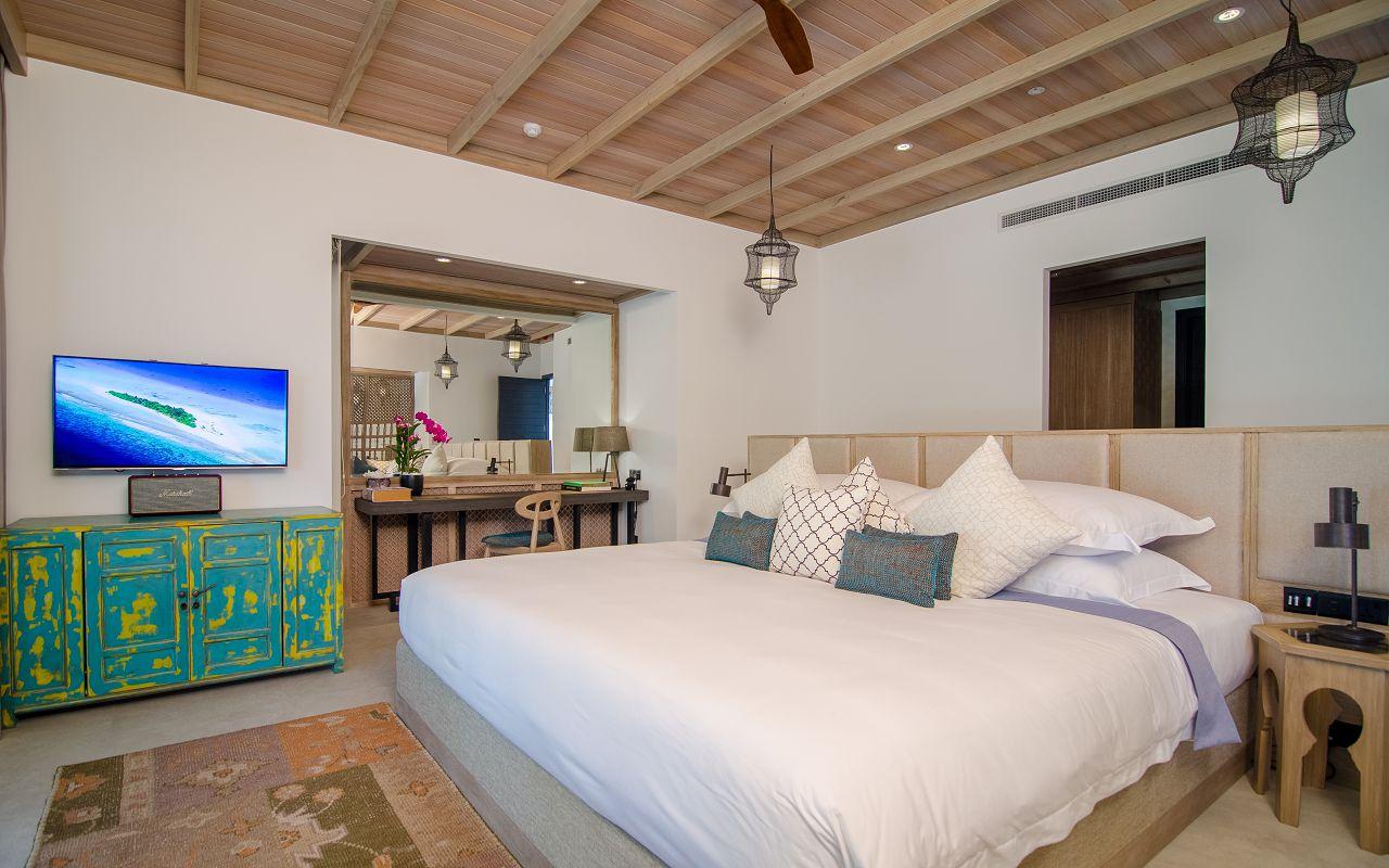 Beach Villa (3)