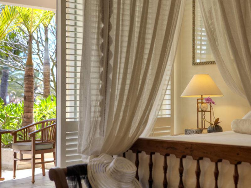 Colonial Ocean View Suites3
