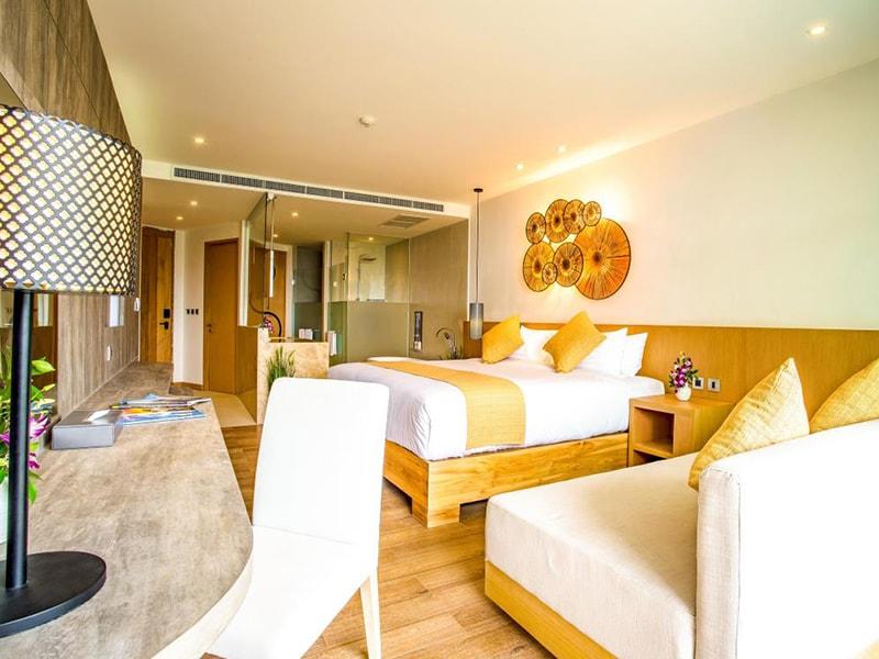 Crest Resort & Pool Villas (27)