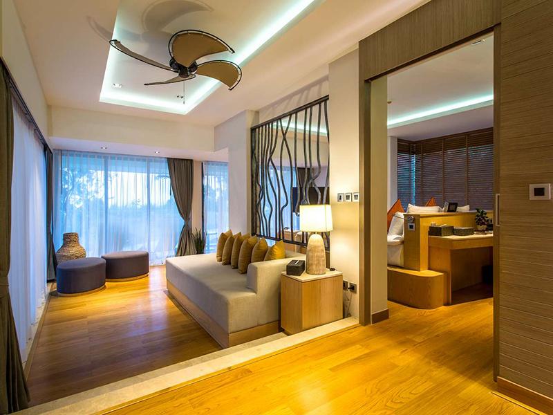 Crest Resort & Pool Villas (45)