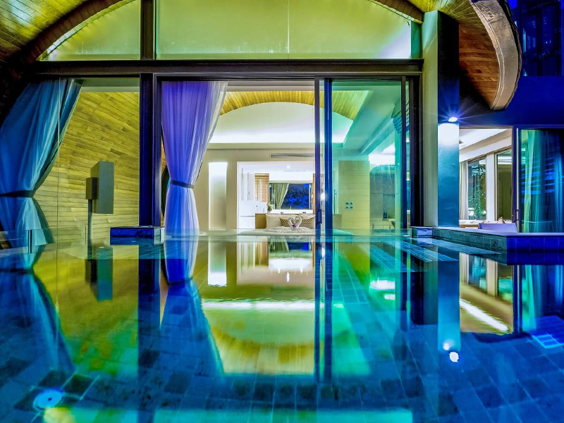 Crest Resort & Pool Villas (46)