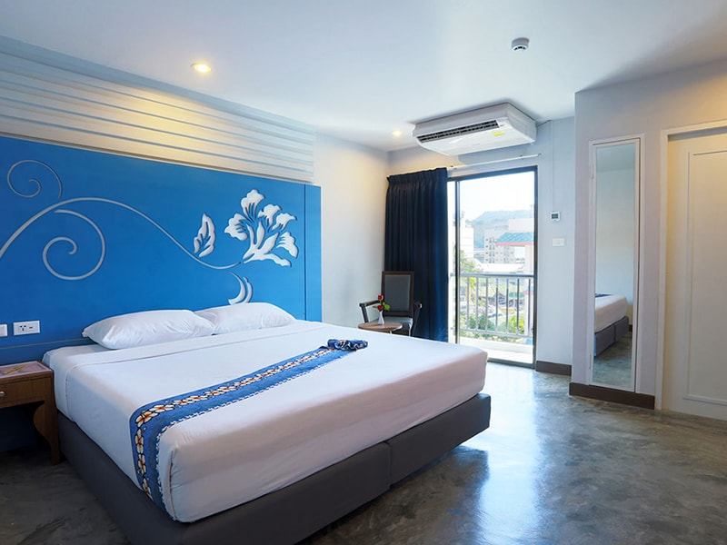 Days Inn Patong Beach (3)
