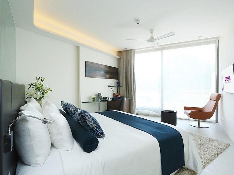 Dream Phuket Hotel & SPA (12)