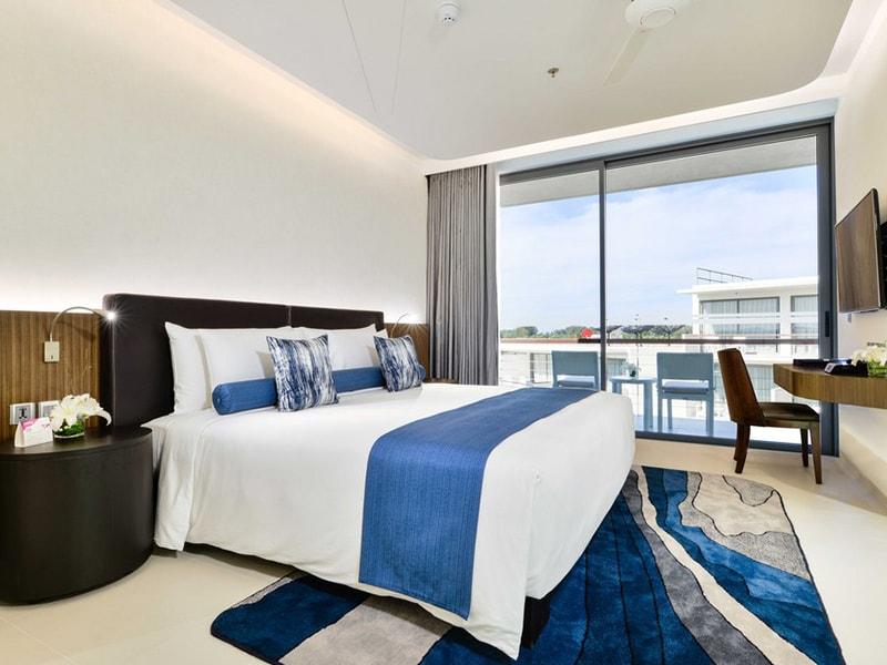 Dream Phuket Hotel & SPA (25)
