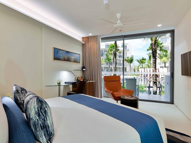 Dream Phuket Hotel & SPA (28)
