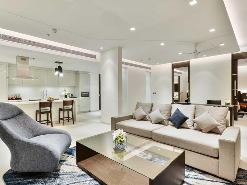 Dream Phuket Hotel & SPA (6)