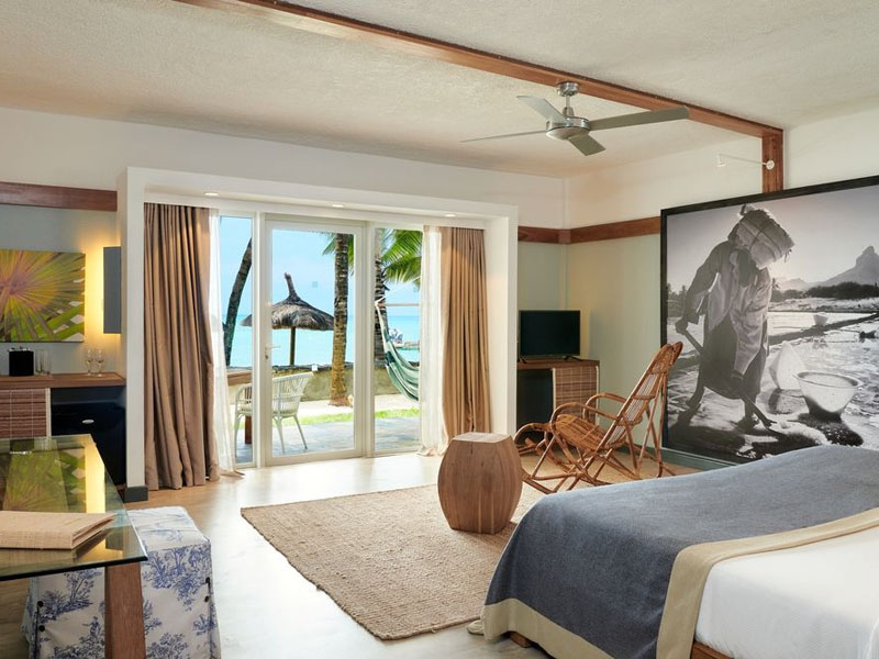 Executive Beachfront Adult Suite1