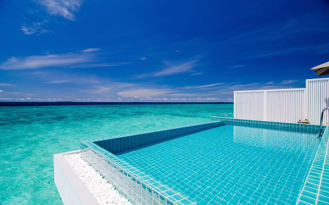 Lagoon Villa (6)