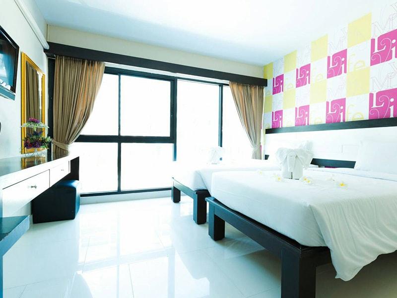 Neo Hotel (11)